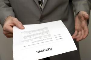 man_delivering_resume