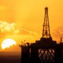 Lediga jobb inom norska oljeindustrin