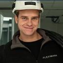 Norge söker svenska elektriker