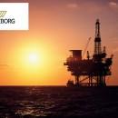 Ingenjörer sökes till Trelleborg Offshore Norway