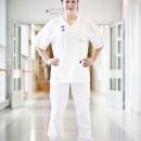 2000 svenska sjuksköterskor söker norsk leg. varje år