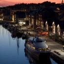 Norska företag jagar anställda i Sverige