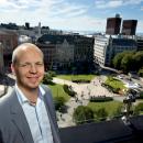 Dagens industri: Jobben och lönen lockbete i Norge