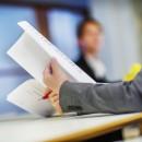 Akademiker flyttar till Norge