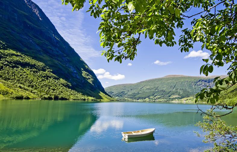 3 Lediga Norge jobb på eternal-sv.tk en sökning. alla jobb.
