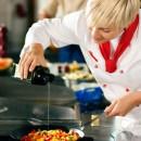 Rekryteringsdag i Göteborg för kockar/kökschefer som vill jobba i Norge