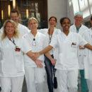 Norges nya sjukhus nära svenska gränsen lockar fler svenska sjuksköterskor!