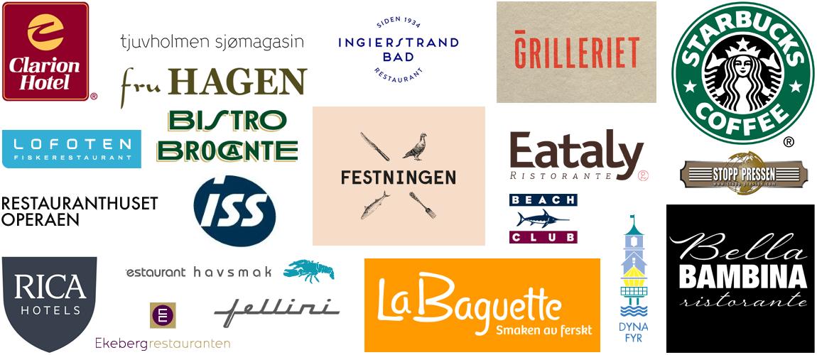 logos-HORECA