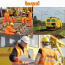 Torpol hade en lyckad rekryteringsdag hos oss i Göteborg!