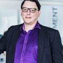 Läs intervjun med Daniel som är kontorschef på säljbolaget Office Management!