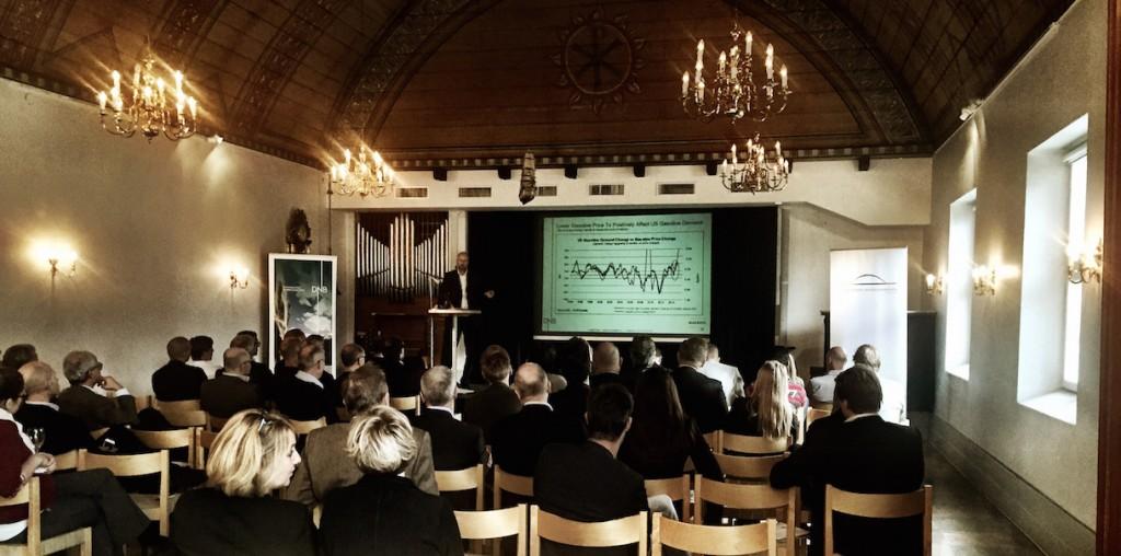 norsk svenska handelskammaren