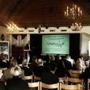 """Oljemarknadens """"New Normal"""" och hur påverkas Norges ekonomi?"""