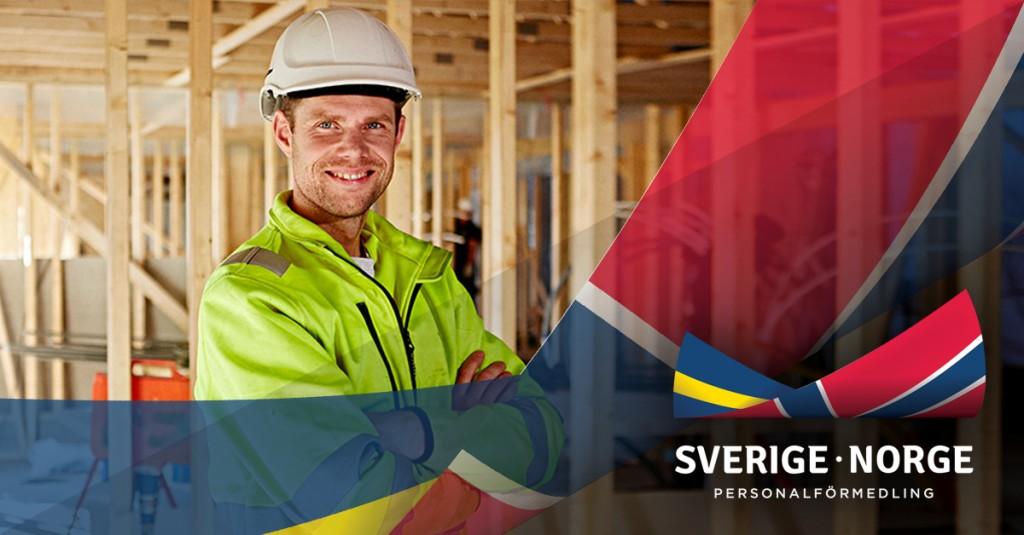svensk arbeidskraft