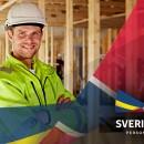Stor optimism i den norska arbetsmarknaden