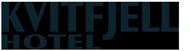 kvittfjell logo2