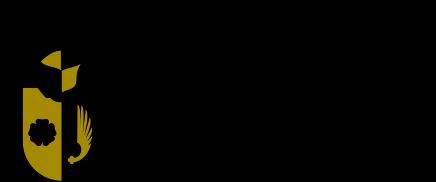 logorosenvinge