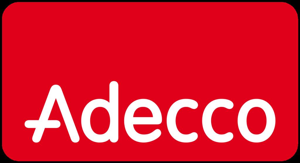 1280px-Adecco_Logo.svg