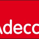 Vi hjälper Adecco med rekrytering till Norge!