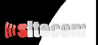 Sitecom-AS_responsive200